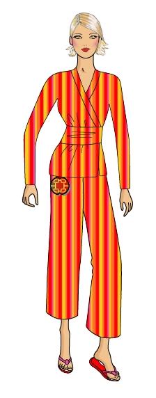 kimonojaponais.jpg